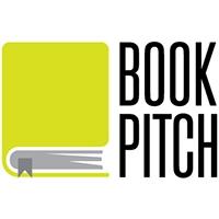 Book-Pitch-Logo_200px